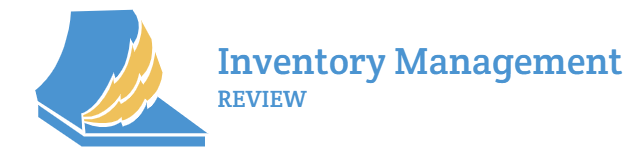 inventorymanagementreview.org